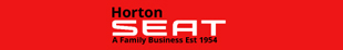 Horton SEAT logo