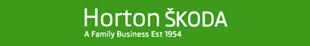 Horton Skoda logo