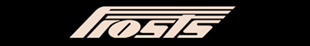 Frosts Chichester logo