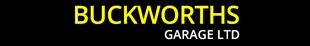 Buckworths Garage Ltd logo