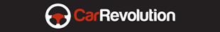 Car Revolution Ltd logo