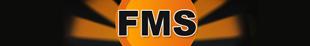 Fletcher Motor Sales Ltd logo