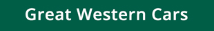 Great Western Cars logo