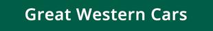 Great Western Cars logo