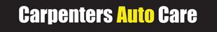 Carpenters Auto Care logo