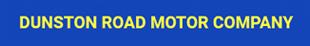 Dunston Road Motor Company logo