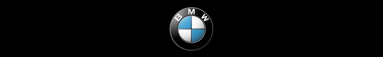 Partridge Of Hampshire BMW Logo