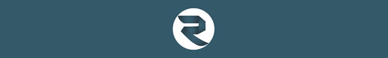 The Roxburghe Group Logo