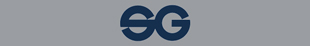 SG Group and Sons Ltd logo
