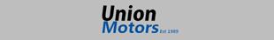 Union Motors logo