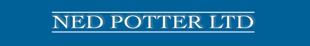 Ned Potter Ltd Logo