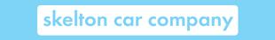 Skelton Car Company logo