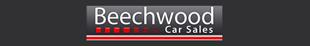 Beechwood Car Sales logo