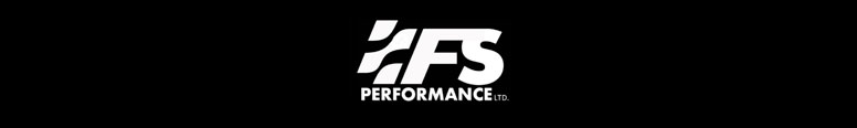 FS Performance Ltd Logo