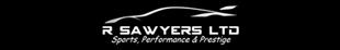 R Sawyers Ltd logo