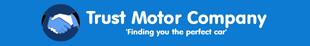 Trust Motor Company logo
