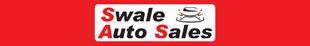 Swale Auto Sales logo
