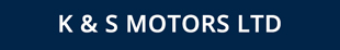 K & S Motors Ltd logo