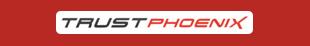 Trust Phoenix logo