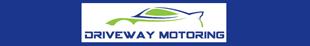 Driveway Motoring Ltd logo
