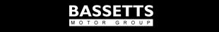 Bassetts DS Swansea logo