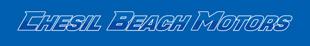 Chesil Beach Motors logo