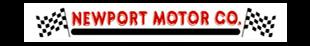 Newport Motor Company logo