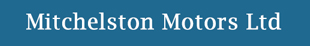 Mitchelston Motors Ltd logo