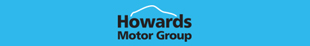 Howards Used Car Centre logo