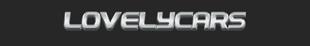 Lovelycars.com logo