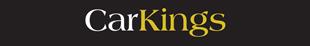 Car Kings logo