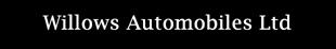 Willows Automobiles Ltd logo