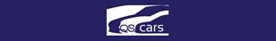 QS Cars logo