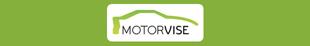 Motorvise Cars Ltd logo