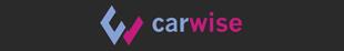 Carwise Maidstone logo