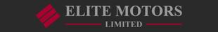 Elite Cars Unlimited logo
