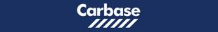 Vanbase - Bristol logo