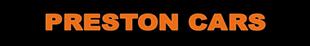 Preston Cars Ltd logo