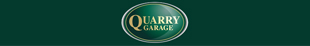 Quarry Garage logo