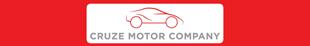Cruze Motor Company Ltd logo