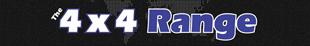 The 4x4 Range logo