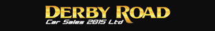 Derby Road Car Sales 2015 LTD logo
