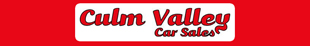 Culm Valley Car Sales logo