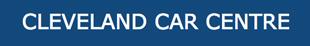 Cleveland Car Centre logo