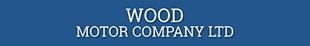 Wood Motor Company Ltd logo