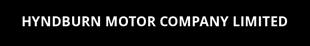 Hyndburn Motor Company logo