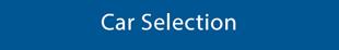 Car Selection logo