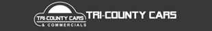 Tri-County Cars & Commercials logo