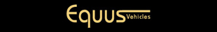 Equus Vehicles logo