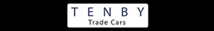 Tenby Trade Cars logo